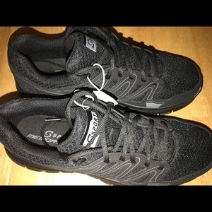 S Sport by Sketchers